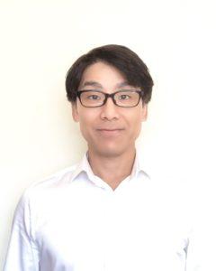 Masayuki (Masa) Adachi, Acupuncture, NY